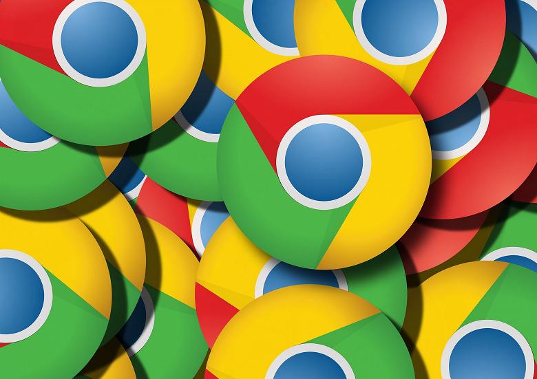 Google сказала окончательное «нет» платным расширениям Chrome