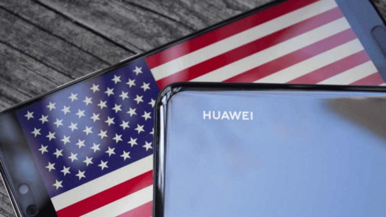 Смартфоны Huawei исчезают из магазинов, цены на подержанные модели растут, у Huawei нет запасного плана