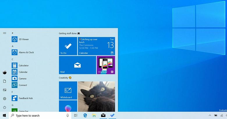 Опасное обновление Windows 10 вызывает «синий экран смерти», потерю файлов и многочисленные сбои