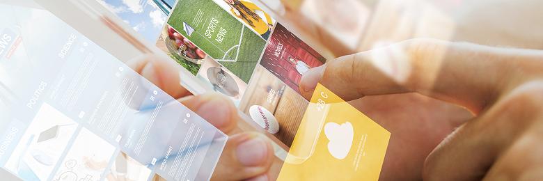 Яндекс.Браузер и Safari обогнали Google Chrome. В России назвали лучшие мобильные браузеры