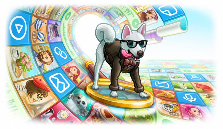 Большое обновление Telegram. Комментарии, фильтры поиска, анонимные администраторы и многое другое