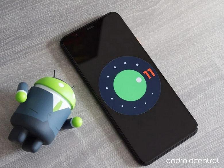 Получит ли ваш смартфон Android 11? Большой список моделей, которые точно обновятся