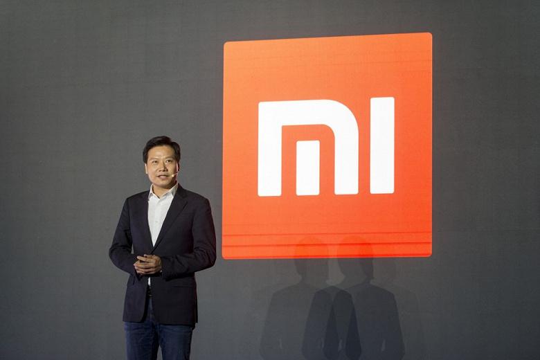 Xiaomi назвала важнейший рынок