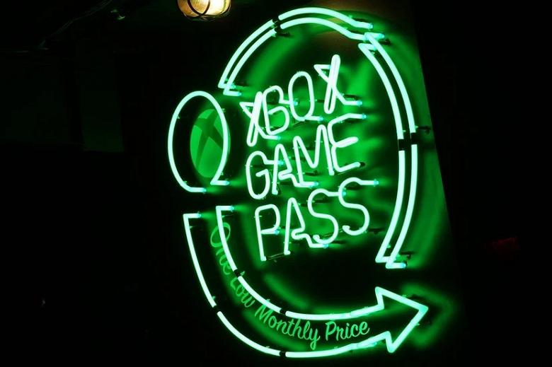 Отдельная подписка Xbox Game Pass для ПК доступна в России и по всему миру