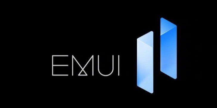 Представлена оболочка EMUI 11. С сегодняшнего дня она доступна для Huawei P40 и Mate 30