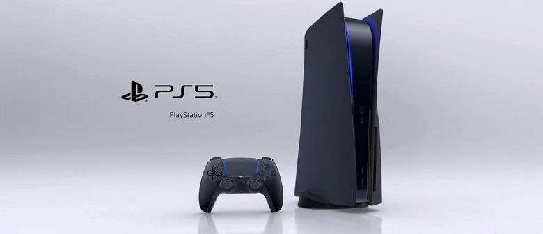 К сожалению, PlayStation 5 всё же не получила поддержку игр для PS3 и более старых консолей Sony