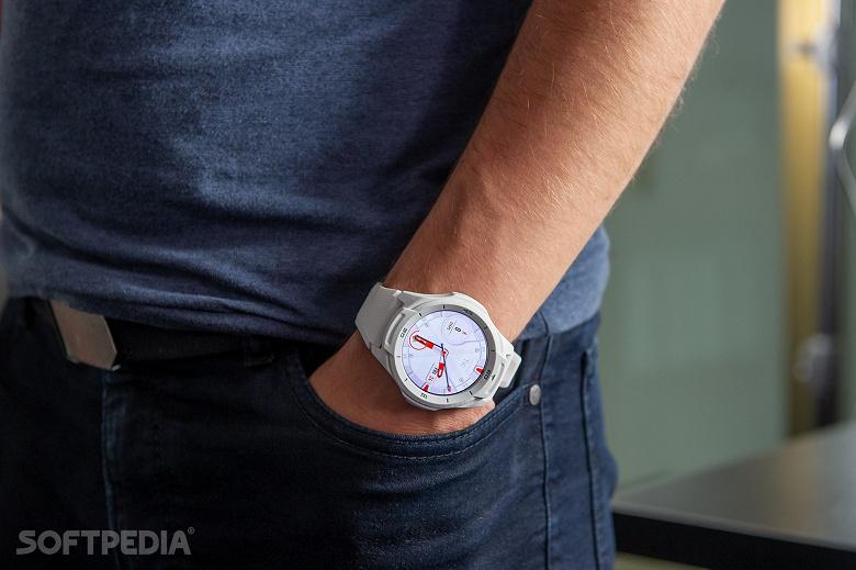 Google выпустила важное обновление платформы для умных часов. Его давно ждали