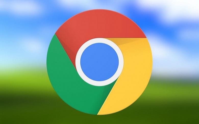 Google Chrome стал удобнее для любителей открыть сотню-другую сайтов одновременно. Группировка вкладок доступна для всех