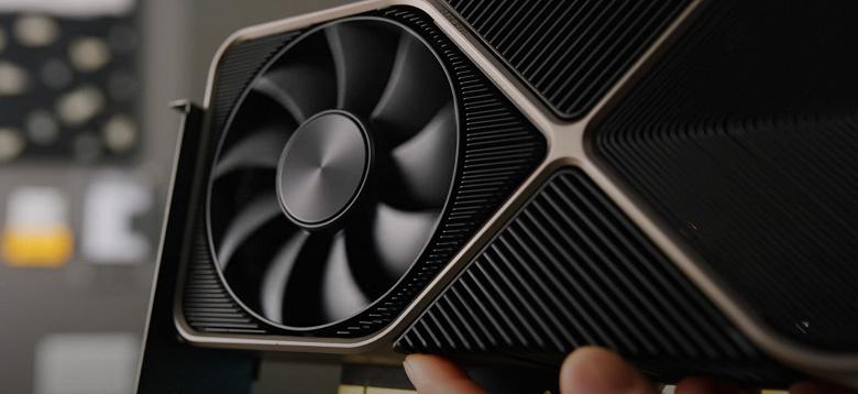 Nvidia не обманула? GeForce RTX 3090 действительно позволяет играть в разрешении 8K