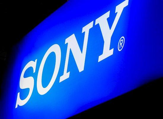 Sony уходит из Бразилии: производство и продажи прекратятся уже в следующем году