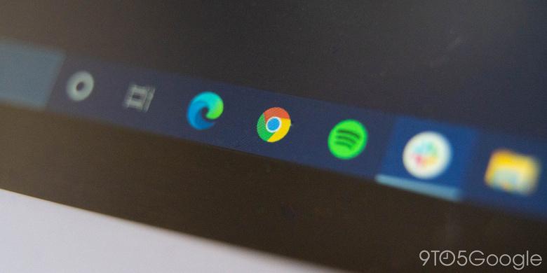 Google Chrome сам упорядочит всю сотню с лишним вкладок пользователя