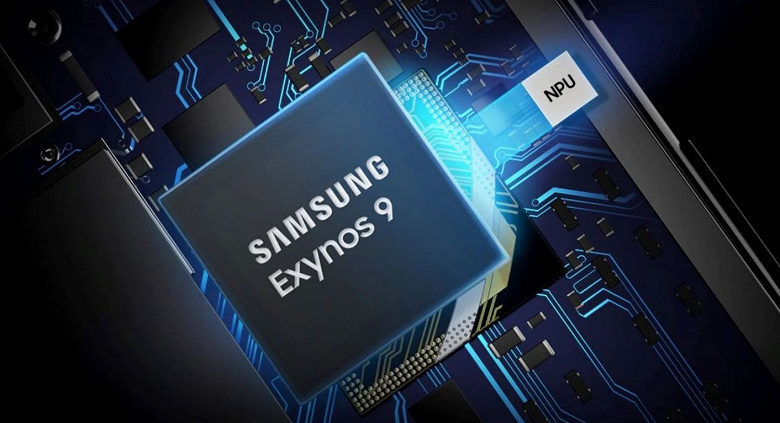 Не любите платформы Exynos? В следующем году Samsung будет использовать их ещё активнее