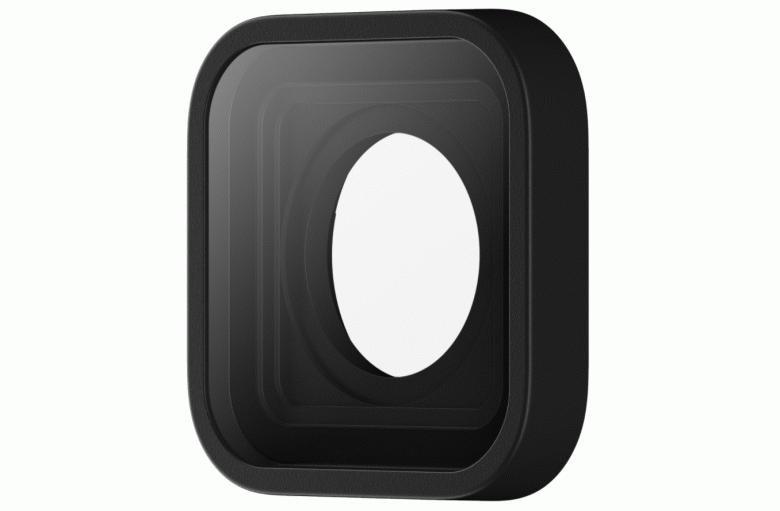 Подтверждена важная особенность GoPro Hero 9 Black