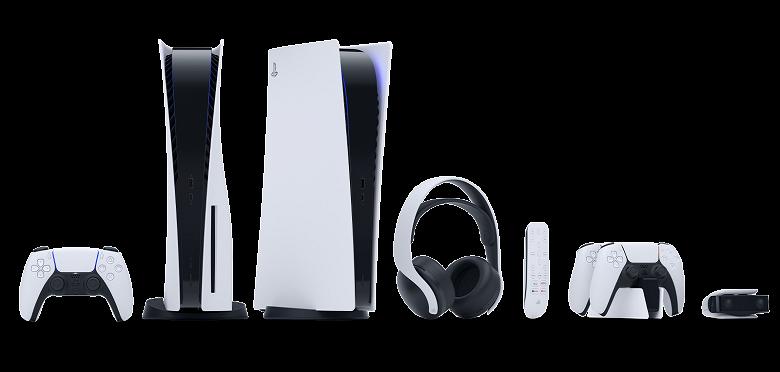 Sony извинилась за неразбериху с предзаказами PlayStation 5