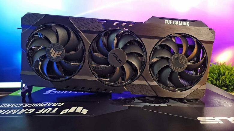 Это верный способ купить GeForce RTX 3080. Они доступны в составе готовых ПК