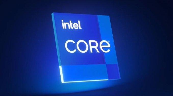 GPU Intel Xe с 32 вычислительными блоками и поддержка 128 ГБ ОЗУ. Подробности о мобильных процессорах Tiger Lake-H