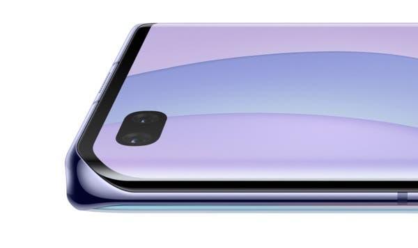 Бюджетные флагманы Huawei nova 8 и nova 8 Pro выйдут в ноябре
