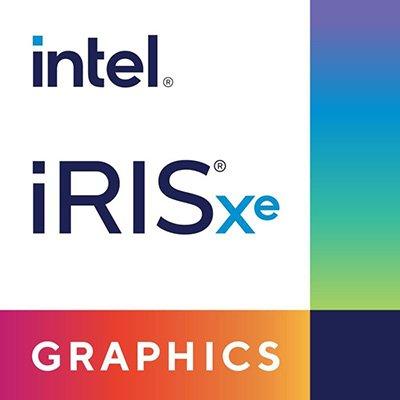 У встроенной графики Iris Xe, которой так гордится Intel, большие проблемы в играх