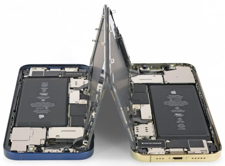 Samsung повышает цены на негибкие панели AMOLED