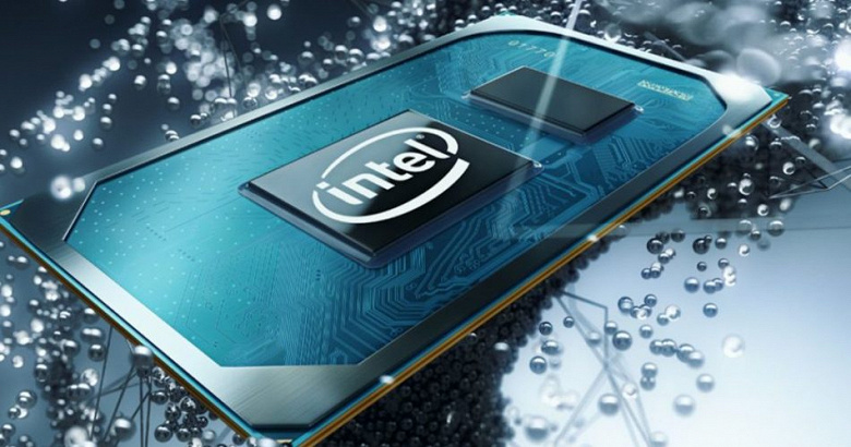 DDR5, PCIe 5 и неравнозначные ядра. Подробности о процессорах Intel Adler Lake