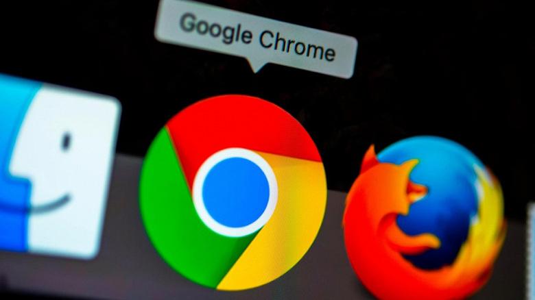 Шикарное новшество Google Chrome для любителей открыть сотню-другую вкладок. Поиск открытых вкладок
