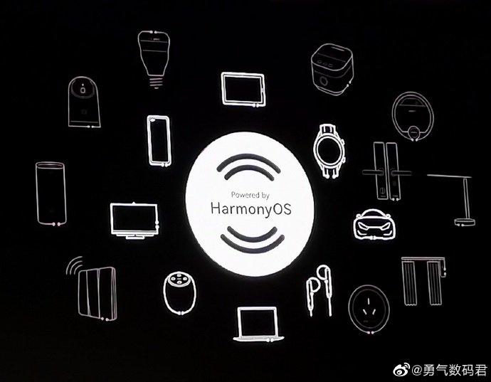 Назван график внедрения альтернативы Android на смартфоны Huawei