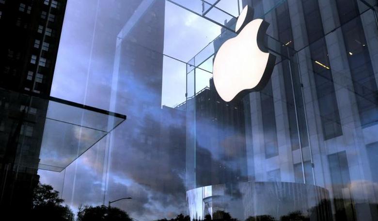 У еще не представленных смартфонов Apple iPhone 12 уже обнаружили проблемы с поддержкой 5G