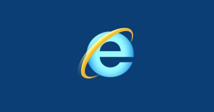 Никаких YouTube и Google Drive в Internet Explorer. Более тысячи сайтов перестанут открываться старом браузере Microsoft