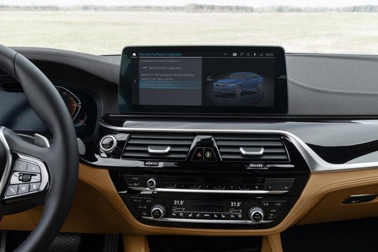 Android Auto пришла ещё на 750 тысяч автомобилей по всему миру