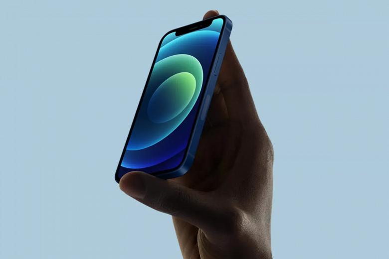 Redmi хочет достойно ответить Apple на выпуск iPhone 12 mini
