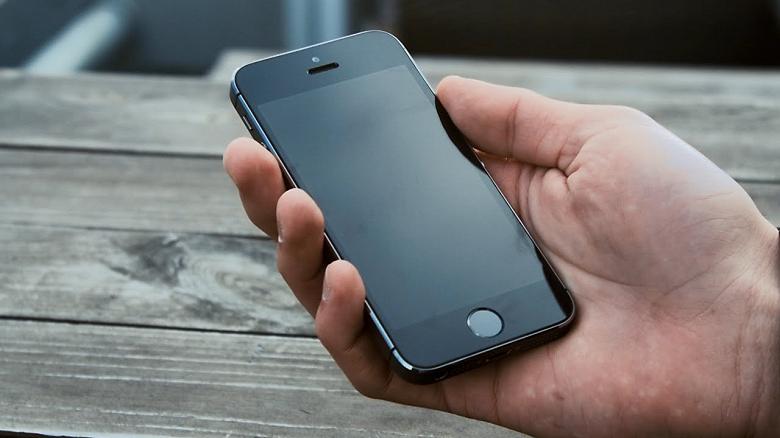 Самые популярные смартфоны вРоссии за последние 10 лет