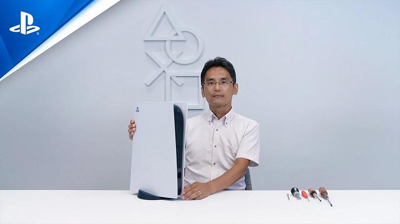 Sony PlayStation 5 рванула. За 12 часов предзаказы сравнялись с заказами PlayStation 4 за 12 недель