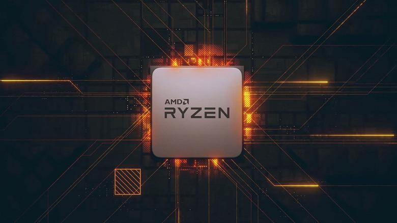 AMD продолжает радовать поддержкой. APU Ryzen 4000G и грядущие CPU Ryzen 5000 будут работать на системных платах с чипсетами 400-й серии