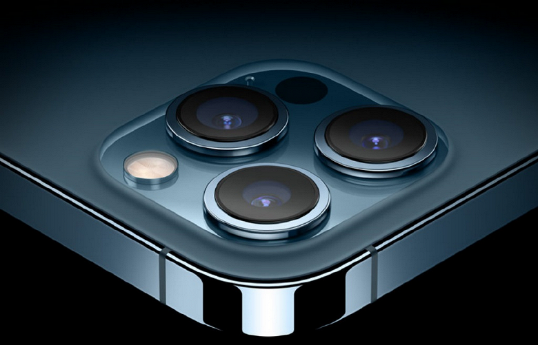 Apple включит полную поддержку 5G в iPhone 12 позже. Речь идёт о режиме Dual SIM