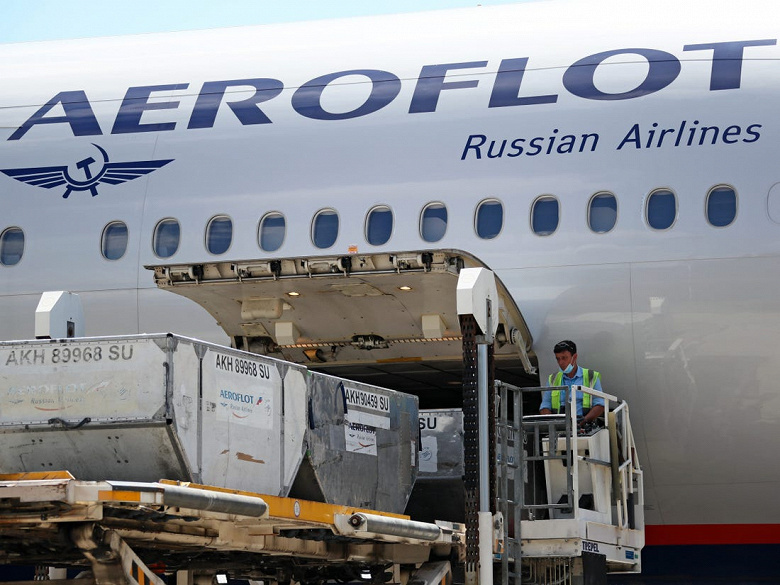 В США вскрыта схема контрабанды электроники, включая изделия Apple, в Россию