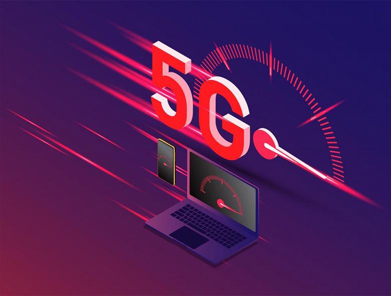 Verizon, Ericsson и Qualcomm первыми показали передачу данных со скоростью 5,06 Гбит/с по подключению 5G