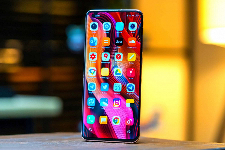 Redmi K40 может опередить Xiaomi Mi 11. Какой смартфон получит Snapdragon 875 быстрее?