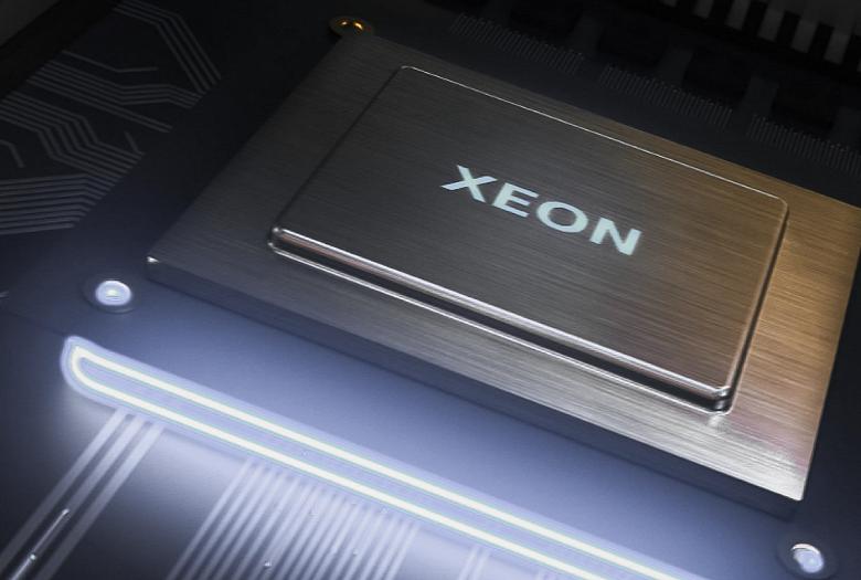 Через год-полтора Intel наконец-то начнёт выпускать такие же процессоры, как и AMD. Речь о многочиповых конфигурациях