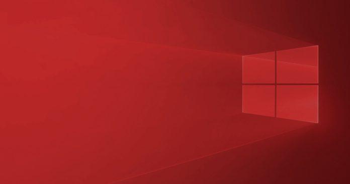 всё, теперь Windows 10 удаляет Flash с компьютера