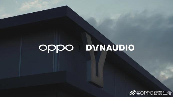 Динамики Dynaudio будут использоваться в первых телевизорах и новых наушниках Oppo