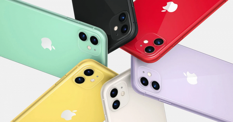 Apple оказалась в центре скандала из-за грядущих изменений в показе рекламы на iPhone