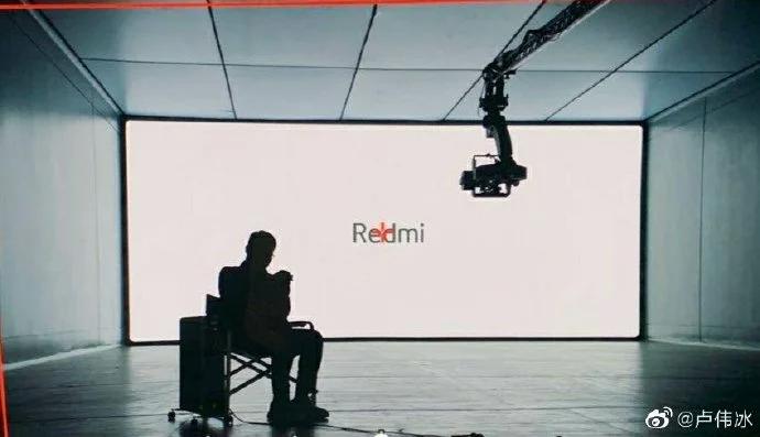 Redmi дразнит анонсом Redmi K30S, который будет дешевле K30 Ultra