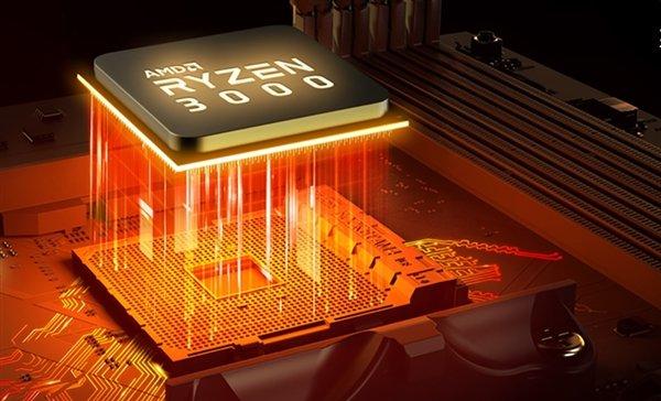 Процессоры Ryzen 3000 не подешевеют после выхода Ryzen 5000
