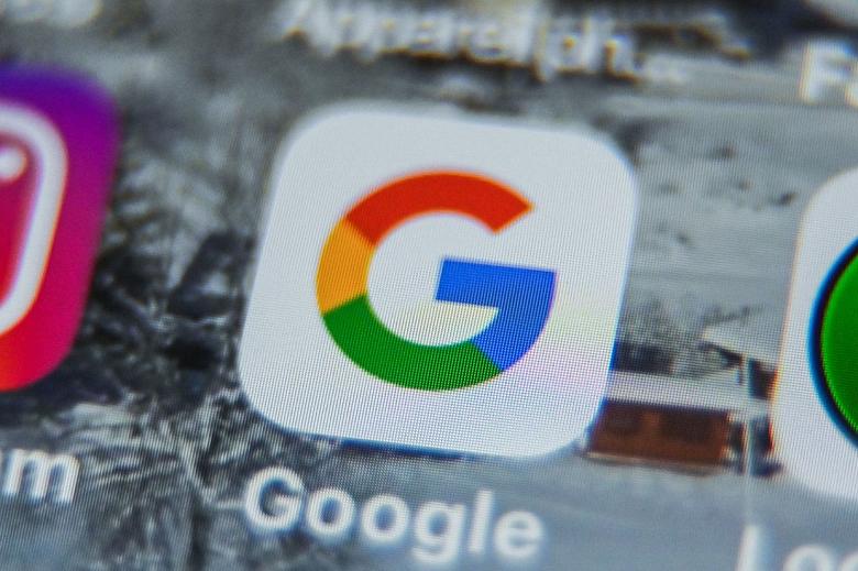 Шикарное нововведение Google Assistant. Теперь можно найти песню, насвистывая или напевая мотив