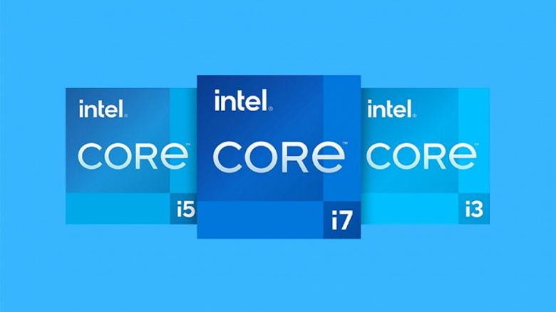 Может быть новые настольные процессоры Intel будут не так уж и плохи? Первые тесты дают надежду