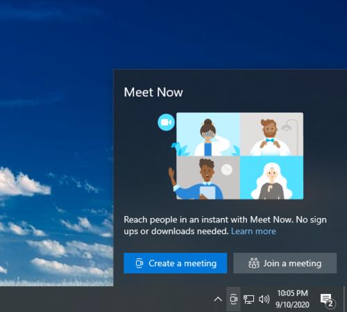 Microsoft приоткрыла завесу тайну над Windows 10 2021 года