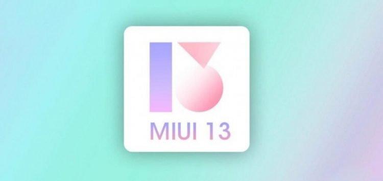 Ситуация с MIUI 13 проясняется. Уточнённый список поддерживаемых смартфонов Xiaomi, Redmi и Poco