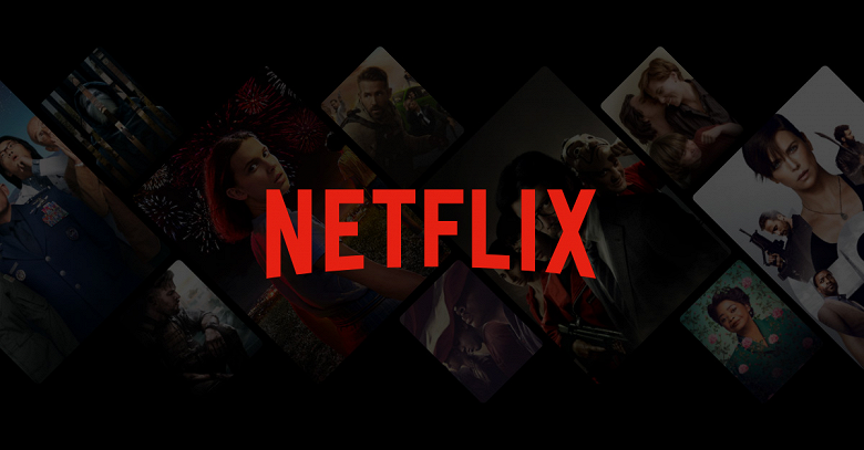 Netflix поднимает цены ради большего количества качественного контента, пока только в США