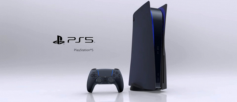 Это явно не порадует покупателей PlayStation 5. Геймерам будет доступно далеко не 825 ГБ на внутреннем SSD