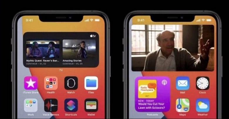 Google перестала требовать деньги за одну из новейших функций iPhone